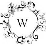 extracurly_logo_v2