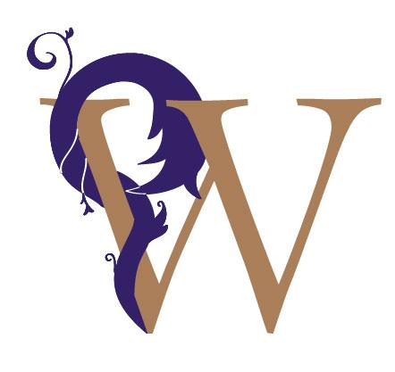 logo_v3_pretty