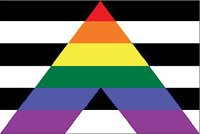 PrideFlags_allies