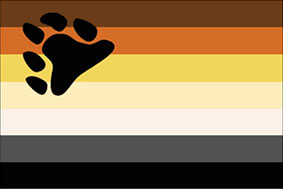 PrideFlags_bear