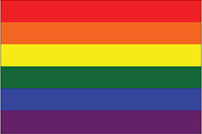 PrideFlags_gay
