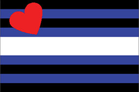 PrideFlags_leather