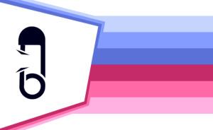 Prideflags_abdl