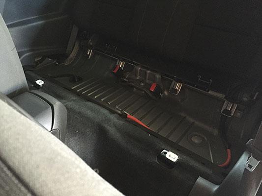 trim3